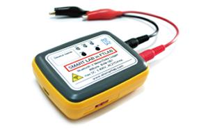 Precision Voltage/Current meter